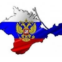 Евросоюз продлил санкции против Крыма