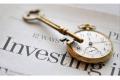 Ежегодный взнос на индивидуальный инвестиционный счет увеличен до 1 млн рублей