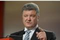 Порошенко заявил, что получил от Трампа гарантии по антироссийским санкциям