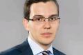 Алексей Чирков, ЦБ: «Нет смысла устанавливать правила, если не будет контроля за их соблюдением»