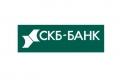 СКБ-Банк стал использовать сервис «Бенчмаркинг» от ОКБ