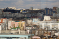 Спикер Белгородской облдумы призвал депутатов обратить внимание на работу ЖКХ