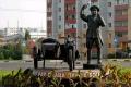 Белгородские водители активно пользуются скидками на штрафы ГИБДД