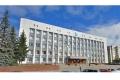 На 37 % выросли собственные доходы бюджета Белгородской области