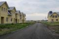 Покупатели новых квартир в таун-парке «Европа» рискуют остаться без жилья и без денег