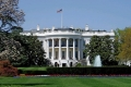 Белый дом заявил о нарушении при принятии закона о санкциях против России