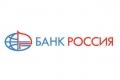 Откройте для себя «МИР ВОЗМОЖНОСТЕЙ» - новую кредитную карту Банка «РОССИЯ»!