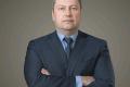 УБРиР: нам важно быть для клиента партнером