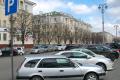Мэр Белгорода предложил выносить парковки за пределы двора