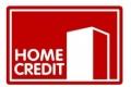 Эксперт РА присвоило рейтинг Банку Хоум Кредит на уровне ruBBB+