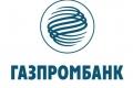 Газпромбанк изменил условия привлечения рублевых вкладов