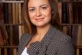 Алина Назарова, банк «Открытие»: «Состоятельные клиенты переходят из небольших банков в банки первой десятки»