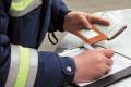 С начала года на белгородских дорогах оштрафовали почти 8 000 иностранцев