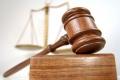 Дело о хищении у банков 160 млн рублей передано в суд