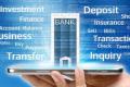 Великое будущее розничного банкинга