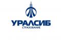 Банк «Уралсиб» запустил вклад «Верное решение»