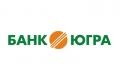 СМИ: объем забалансовых вкладов в банке «Югра» может составить 75 млрд рублей