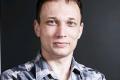 Андрей Петров, Модульбанк: «Люди будут собирать по копеечке на развитие своего бизнеса»