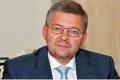 Тулин: ЦБ допускает введение персональных санкций за допущенные банками ошибки