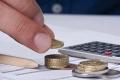 Банк России увеличил лимит по программе льготного кредитования МСП