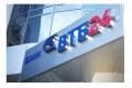 ВТБ24 запустил эквайринговое обслуживание в сети гипермаркетов «МЕТРО Кэш энд Керри»