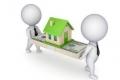 СМИ: господдержку получат только валютные ипотечные заемщики