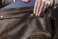 ЦБ начал массовую проверку пенсионных фондов