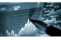 Россия откажется от рейтингов Fitch, Moody's и S&P для госрегулирования