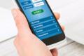 Обновления мобильных приложений №34: Банки показали новые интерфейсы