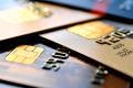В Белгороде осудили мошенников за кражу более 600 тысяч рублей с банковских карт