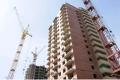 В Белгородской области просели объёмы строительства жилья