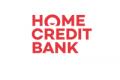 Банк Хоум Кредит обновляет логотип