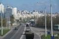 Штраф в 200 тысяч рублей заплатит администрация Старого Оскола за плохие дороги