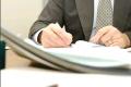 Правительство вносит в Госдуму законопроект об увеличении лимита возмещения по европротоколу