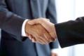 Банкиров и страховщиков обяжут выполнять решения финомбудсмена