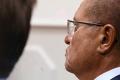 Защита Улюкаева обжаловала продление ему домашнего ареста