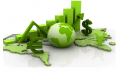 Инвесторы назвали новую экстремальную угрозу для финансовых рынков