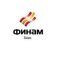 АО «Банк ФИНАМ» приступил к эквайрингу карт «Мир»