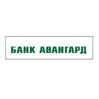 Банк Авангард предложил услугу мобильного эквайринга