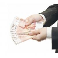 Задолженность по зарплате в Белгородской области выросла до 620 тысяч рублей