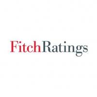 Fitch заявило о возможности дальнейшего снижения ставок по ипотеке в России