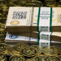 Руководство кооператива LavkaLavka вызвали в прокуратуру из-за приема биткоинов