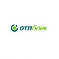 В I полугодии 2017 года прибыль Группы ОТП в России выросла на 37% до 3,1 млрд рублей