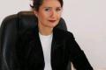 Айгуль Хайруллина, СРО «Единство»: Рынок МФО не успевает за законодательными новациями