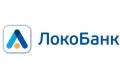 АКРА присвоило Локо-Банку рейтинг на уровне BBB+