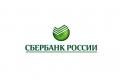 Сбербанк выдал более 1 триллиона рублей розничных кредитов