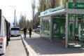 В Белгородской области разрабатывают новую концепцию автобусных остановок