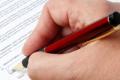 Житель Белгородской области получил 15 суток ареста за долг по алиментам