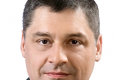 Микаил Шишханов, АО «БИНБАНК»: «Я очень хорошо понимаю логику ЦБ»