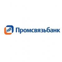 Промсвязьбанк начал прием карт международной платежной системы UnionPay